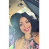 Princesss from Santa Ana | Woman | 26 years old | Sagittarius