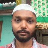 Aniyo from Indian Hills | Man | 32 years old | Aquarius