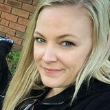 Misstiff from Maitland | Woman | 32 years old | Sagittarius