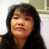 Lhen from Phillips | Woman | 53 years old | Leo