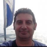 Kiyonet from Sanlucar de Barrameda | Man | 56 years old | Gemini