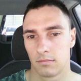 Jeremy from Werribee | Man | 28 years old | Virgo