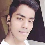 Khan from Vishakhapatnam | Man | 21 years old | Aries