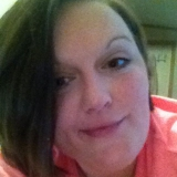Lacey from Dyersburg | Woman | 36 years old | Sagittarius