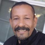Paulsmiley from San Jose | Man | 53 years old | Sagittarius