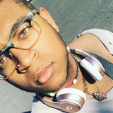 Tay from Norristown | Man | 23 years old | Scorpio