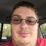 Robert from Cumberland | Man | 31 years old | Leo