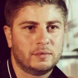 Boyboy from Creteil | Man | 30 years old | Aries