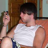 Mjoe from Gummersbach | Man | 28 years old | Sagittarius