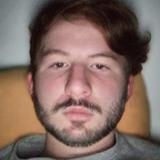 Noah from Schwerin | Man | 19 years old | Virgo
