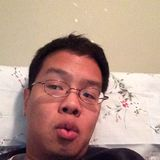 Yander from Brookline | Man | 42 years old | Leo