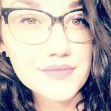 Bianka from Valparaiso   Woman   26 years old   Virgo