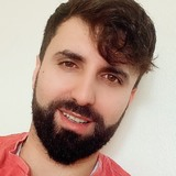 Khan from London | Man | 29 years old | Cancer