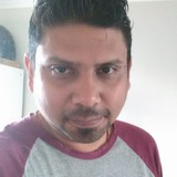 Dev from Strathfield | Man | 39 years old | Taurus