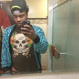 Rico from Burnham | Man | 28 years old | Aries