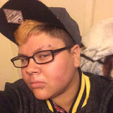 Geebaby from Fort Pierce   Woman   23 years old   Cancer