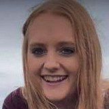 Ashleymohnijd from Le Mars | Woman | 21 years old | Aquarius