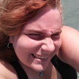 Pinkdoplin from Fort Pierce | Woman | 23 years old | Taurus