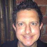 Sparky from Gateshead | Man | 39 years old | Sagittarius