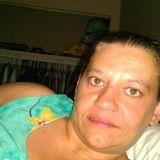 Women Seeking Men in Pine Hill, New Jersey #5