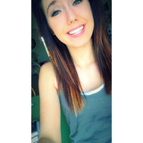 Brylie from Bismarck | Woman | 24 years old | Scorpio