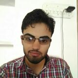 Ballee from Sardarshahr   Man   29 years old   Pisces