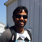 Indian Singles in West Haven, Connecticut #7