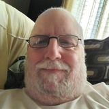 38Eugenj from Janesville   Man   59 years old   Aries