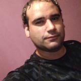 Janan from Calatayud | Man | 27 years old | Virgo