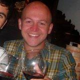 Rodrick from Ash Flat | Man | 28 years old | Virgo
