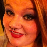 Lostinoz from Hibbing | Woman | 26 years old | Capricorn