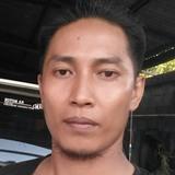 Amatpentoly9 from Banjarmasin | Man | 32 years old | Sagittarius