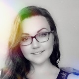 Kari from Lacey | Woman | 26 years old | Sagittarius