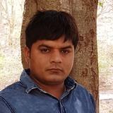 Kkpatel from Himatnagar   Man   33 years old   Taurus