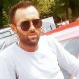 Aldinov from Osnabruck | Man | 31 years old | Gemini