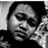Wahyudamar from Tuban | Man | 24 years old | Gemini