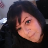 Forbiddenqueenli from Colton | Woman | 48 years old | Leo