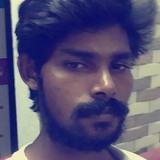 Prem from Vijayawada | Man | 29 years old | Taurus