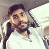 Mohitverma from Bhiwani | Man | 24 years old | Sagittarius
