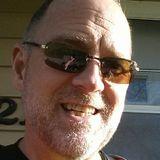 Odie from Waterloo | Man | 54 years old | Aquarius
