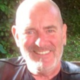 Patrick from Lorient | Man | 55 years old | Gemini