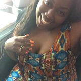 Marcella from Conyers | Woman | 25 years old | Capricorn