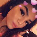 Simin from Costa Mesa | Woman | 21 years old | Sagittarius
