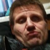 Bigdipper from Saskatoon | Man | 40 years old | Virgo