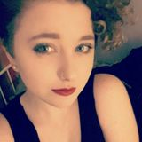 Shyladyjulia from Mississauga | Woman | 22 years old | Cancer