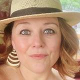 Kay from Winnfield   Woman   46 years old   Aquarius