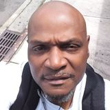 Tedds from North Miami | Man | 56 years old | Virgo