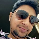 Manu from Beltangadi | Man | 29 years old | Leo