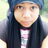 Zuri from La Mesa | Woman | 24 years old | Libra