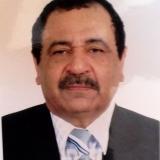 Seedh from Dubai | Man | 51 years old | Libra
